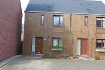 2 bedroom semi detached home to rent in  Sutherland Close...