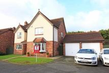 Detached property in 6 Bayswater Close...
