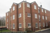 Apartment to rent in  Dukes View, Donnington...