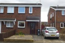 2 bedroom semi detached property in  Wroxeter Way, Stirchley...