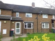 Terraced home to rent in Donnington Way...