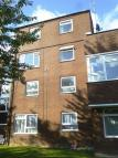BOULTON GRANGE Maisonette to rent