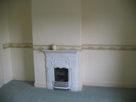 2 bedroom Terraced property in TRENCH ROAD, Telford, TF2