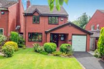 4 bed Detached home for sale in Tree Tops...