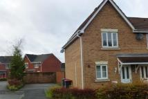 2 bedroom End of Terrace property to rent in  The Timbers, St Georges...
