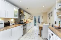 3 bed Terraced property for sale in Selkirk Road, London...