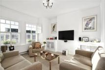 4 bed Flat for sale in Tooting Bec Road, London...