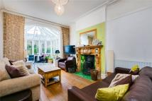 4 bedroom Terraced property for sale in Eatonville Road, London...