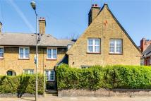 2 bedroom Terraced property to rent in Coteford Street, London...