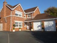 5 bedroom Detached house for sale in 10 Sunny Gardens...