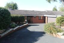 4 bed Detached Bungalow for sale in Lansdowne...