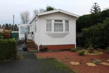 Park Home for sale in 14 Ashmore Close...