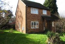 Detached house for sale in 3  The Brooklands...