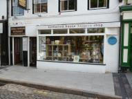 Shop to rent in 22 St. Mary'S Street...