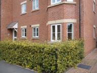Ground Flat for sale in 31 Chancery Court...