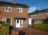 2 bed End of Terrace property for sale in 12 Sandiford Crescent...