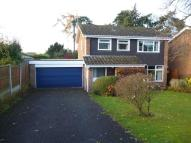 4 bedroom Detached home for sale in 17 Highfield...