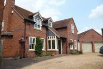 4 bed Detached property for sale in Mell House 79A Newport...