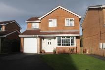 Detached property in 18 Alton Grove, Newport...