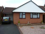 Detached Bungalow for sale in 21 Farm Grove, Newport...