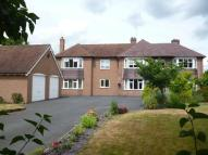 5 bed Detached house for sale in 23 Stafford Road...