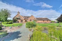 Detached home in Mickley House,  Mickley...
