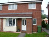 2 bedroom End of Terrace house for sale in 43 Underhill Close...