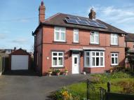 3 bed Detached house in 69 Stafford Road...