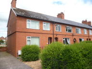 3 bed End of Terrace home in 49 Stafford Road...