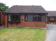 Detached Bungalow in Millers Way, Muxton...