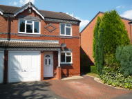 3 bed semi detached property to rent in QUINES CLOSE, Telford...