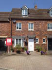 4 bedroom Terraced property for sale in RYDER DRIVE, Telford, TF2