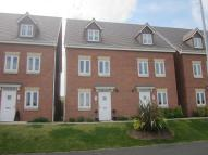 semi detached home to rent in 77 STATION ROAD, Telford...
