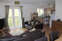 2 bed Flat for sale in 21 Chancery Court...
