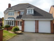 FALLOW DEER LAWN Detached house for sale