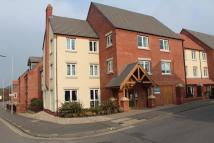 2 bedroom Apartment for sale in 1 Butter Cross Court...