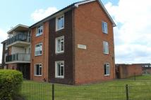 Flat for sale in 111 Sandiford Crescent...