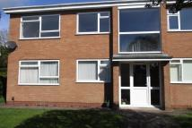 3 Moorfield Court Apartment to rent