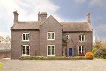 7 bedroom Detached home in The Blue House...