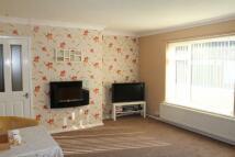 2 bed Apartment in 10 Adams Crescent...