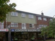 2 bedroom Flat in Flat, Leicester Street...