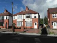 semi detached home to rent in Heath End Road