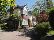 4 bed Detached home in Lutterworth Road...