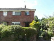 2 bedroom Terraced house to rent in Staples Close, Bulkington