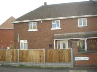 3 bedroom Terraced home to rent in Beechwood Road, Bedworth