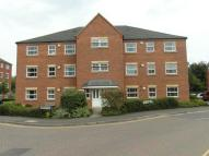 2 bed Flat in Clarkson Close...