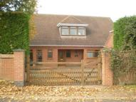 3 bedroom Detached property to rent in Spring Hill Cottage...