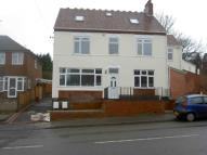 2 bed Ground Flat in Chapel Lodge...