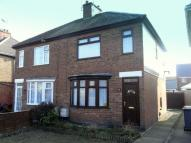 semi detached property to rent in Beaumont Place