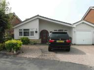 Bungalow in Middelburg Close...